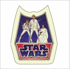 Star_Wars_Badge2.jpg (358×350)