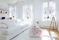 salas branco total