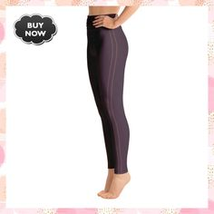 Sweet Love Yoga Leggings #boy #UsaDay #MyQueenCase #QueenMothersDay #FatherDay #SweetMothersDay #QueenOfSeptember #Cross #FaithCrossCutOut #MothersDay Mom Day, Love Is Sweet, Yoga Leggings, Marketing And Advertising, Trending Outfits, Boys, Fashion, Baby Boys, Moda