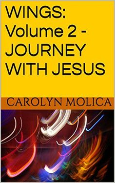 In WINGS 2: Journey with Jesus you will experience narrow escapes from Satanic worshippers in the worst of job situations, angelic encounters in the most surprising circumstances and miraculous...