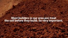 WHY DO YOU NEED A TERMITE INSPECTION?  Louisville, KY Termite Inspection | (502) 257-7401 | CALL US! Termite Inspection, Home Inspection, Termite Control, Citrus Oil