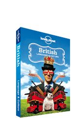 British Language & Culture. << Features special sections on Welsh, Scottish, Cornish and Scots (Lallans).  Lonely Planet's Language & Culture series goes behind the scenes of languages you thought you knew. Get into the culture and humour behind common – and not so common – English expressions and learn about the local languages that inspired them.