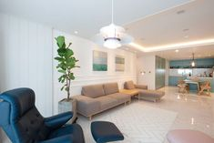 전주 신시가지 아이파크 아파트 인테리어 Living Room Modern, Home And Living, Living Room Decor, Interior Architecture, Interior Design, Cozy Nook, Sweet Home, House Design, Furniture