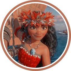 Disney Icons, Disney Princess Pictures, Disneyland, Castle, Wattpad, Princess Zelda, Shop, Fictional Characters, Art