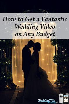 Fantastic Food Station Suggestions 6 Wedding Buffet Ideas that
