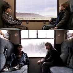 Best Friends until the very end