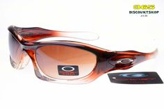 New!On the choice of new! Ou0430u03bau03b9u0435u0443 Sunglasses Just only uffe119.80, low prices, large selection and big discounts fast delivery and 2 years warranty! u2192Click: