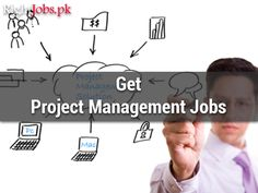 #Project #Manager Required Location: #Sheikhupura Job Requirements Education: Bachelors Degree Experience: 15 Years