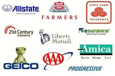 Criswell Collision works with all insurance companies. 443-837-0700