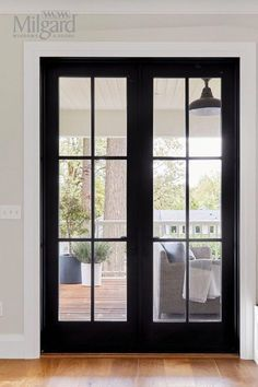 French Pocket Doors Modern Front Doors Interior Double Doors For Sale 20190728 July 28 2019 A Glass French Doors French Doors Exterior French Doors Patio