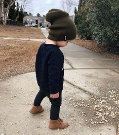Baby Boy Fashion Kleidung Baby Boy Fashion Kleidung casual boy outfits - Casual OutfitYou can find Toddler boy fashion and . Baby Boy Fashion Clothes, Boys Clothes Style, Toddler Boy Fashion, Toddler Boy Outfits, Fashion Kids, Toddler Boys Clothes, Little Boy Fashion, Girl Fashion, Kids Style Boys