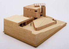 MoMA | The Collection | Mario Botta....