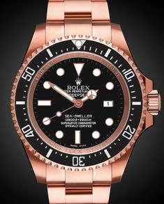 Uniquely customized DLC/PVD black Rolex watches from Titan Black, Rolex & luxury watch customization specialist in UK. Rolex Daytona Paul Newman, Rolex Daytona Watch, Rolex Watches For Men, Luxury Watches For Men, Black Rolex, Gold Rolex, Omega Seamaster Diver, Dream Watches, Rolex Datejust