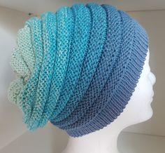 Harmonie 6 Fädig Crochet Hats, Fashion, Scarves, Threading, Breien, Cotton, Knitting Hats, Moda
