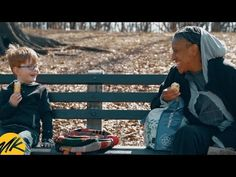 Eating Twinkies With God - YouTube