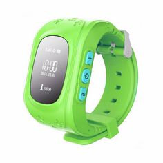 Smart Phone Watch Children Kid Wristwatch GPS Tracker Smart Watchs Anti-Lost Q50 Smartwatch Wearable Devices for iOS Android Q60♦️ SMS - F A S H I O N 💢👉🏿 http://www.sms.hr/products/smart-phone-watch-children-kid-wristwatch-gps-tracker-smart-watchs-anti-lost-q50-smartwatch-wearable-devices-for-ios-android-q60/ US $19.59