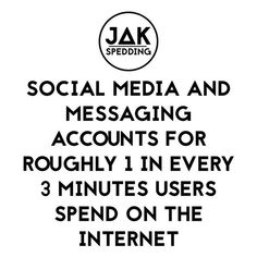 It's time for another tip for your social media users spending roughly a third of their time on social media means you need to be making sure you spend the time to interact with them and give them an experience which makes them keep coming back. Business Quotes, Business Tips, Business Women, Online Business, Home Based Business, Business Travel, Meeting Venue, Internet Friends