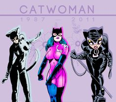 """selinrkyle: """" favorite comic character meme: anything — costumes """"I wear a mask to give myself an edge, not to obliterate my own pain or identity. Catwoman Comic, Catwoman Cosplay, Batman And Catwoman, Batman Art, Batgirl, Batman Robin, Nightwing, Comic Book Characters, Comic Character"""