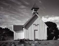 Image result for Laurence aberhart Black And White Style, Shed, Outdoor Structures, Clouds, House Styles, Photography, Inspiration, Image, Home