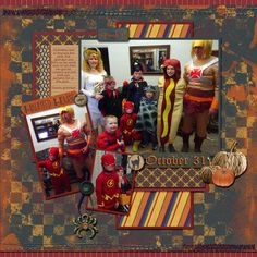 I used JMC Designs kit Boo-tiful found here: http://www.scraps-n-pieces.com/store/index.php?main_page=index&manufacturers_id=84