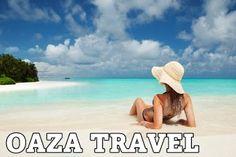 Wczasy Egipt Hurghada, wakacje w hotelu Menaville 4*   Wycieczki - Wakacje - Wczasy