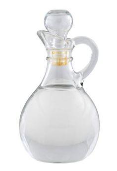 Zelf geurende azijn maken is leuk en snel gedaan met deze recepten. Maak je…