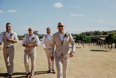 Barrett Lane Wedding, Swan Valley Wedding Venue, Anna Pretorius Photography
