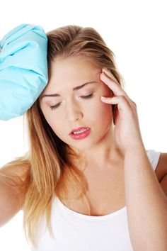 Do you suffer from constant headaches or migraines? You may be looking to seek relief if you do. With that being said, even if you only occasionally suffer from migraines or headaches, you may still be seeking fast relief, but in a natural way.