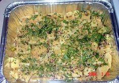 Khaman Dhokla | Simple Indian Recipes