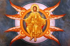 Catholic Religion, Orthodox Christianity, Religious Images, Religious Art, Trinidad, Pictures Of Jesus Christ, Bible Pictures, Roman Church, Christ Is Risen