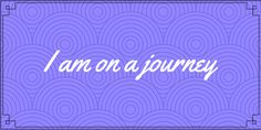 Print your own Affirmation Templates