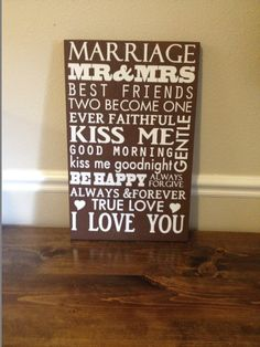 Marriage drawings on Pinterest | Happy Marriage, Marriage Anniversary ...
