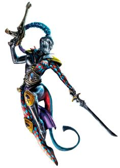Female_Harlequin_Player_Midnight_Sorrow.png (PNG Image, 812 × 1132 pixels)