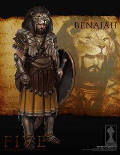 ArtStation - The Five, Manuel Gomez Fantasy Character Design, Character Concept, Character Inspiration, Character Art, Concept Art, Fantasy Male, Fantasy Armor, Medieval Fantasy, The Elder Scrolls