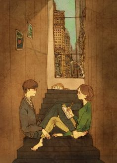 love is | Tumblr