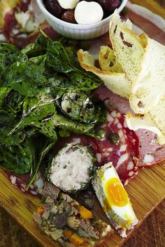 Rustic delicacies at Bread & Wine Vineyard Restaurant South African Dishes, Wine Vineyards, Artisan Food, Seaweed Salad, Cobb Salad, Seafood, Restaurants, Wine Rooms, Gourmet