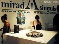 Diseño y cerámica - 1