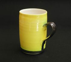 richardbax's photostream Porcelain, Clay, Mugs, Tableware, Clays, Porcelain Ceramics, Dinnerware, Tumblers, Dishes