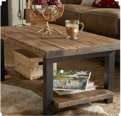 There are several products of high quality coffee table with wheels based on reviews. The first one is #coffee #coffeetable #coffeetablwithWheels