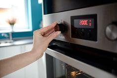 Poznaj zalety termosondy w piekarniku - Sprzęt RTV i AGD - WP.PL