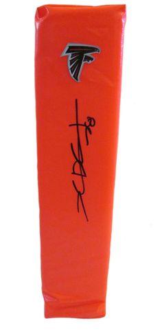 ... Nike NFL Atlanta Falcons 95 Jonathan Babineaux Limited Women Red Team  Color Jersey Sale NFL Pinterest ... 4fafd5b6a