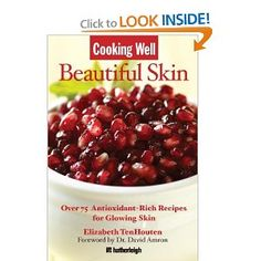This book wasn't really liked by me, , because I'm enthusiastic about diet and health I wanted to, but this book was a disappointment.