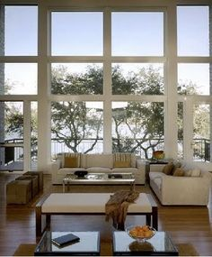 Love Love Love all the natural light!