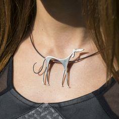 Stílus, egyediség, öröm. Chokers, Jewelry, Fashion, Moda, Jewlery, Jewerly, Fashion Styles, Schmuck, Jewels