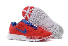 huge discount 291f7 777d7 Nike Free Run 5 0 Kids 2015 August For Sale MpnnJ, Price 88.00 - Nike  Rift Shoes. Air Max 90 ...