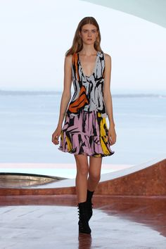 Raf Simons' 50 Most Memorable Dior Moments  - HarpersBAZAAR.com