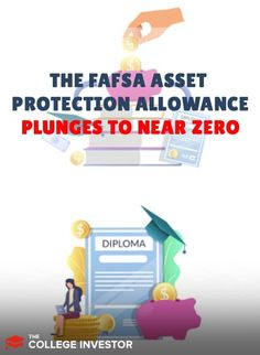 What changes to the FAFSA mean for getting financial aid. College Savings Plans, College Costs, Saving For College, Education Savings Account, 529 Plan, First Year Of College, Single Parenting, Student Loans