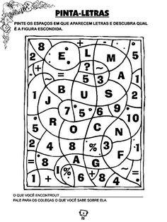 Jogos e Atividades de Alfabetização V1 (3)
