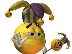 Смайлы — Яндекс.Диск Goofy Pictures, Emoji Pictures, Reaction Pictures, Funny Emoji Faces, Funny Emoticons, Cute Memes, Dankest Memes, Pink Braces, Emoji Man