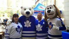 "See 841 photos and 79 tips from 6668 visitors to Hockey Hall Of Fame. ""Lots of hockey artefacts and The Cup! Hockey Hall Of Fame, Toronto Maple, Snoopy, Baby, Fictional Characters, Newborns, Infant, Baby Baby, Fantasy Characters"